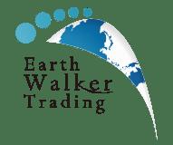 EarthWalkerTrading
